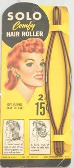 women haircare products in the 1940 292 best 1940 s hairstyles images on pinterest vintage hairstyles