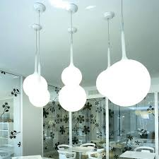 inspirational lighting s in new york city and lighting retailers new city suspension find pin top lovely lighting s in new york