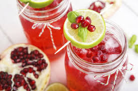 Pumpkin Seed Oil Prostate Infection by Pomegranate Juice For Enlarged Prostate Livestrong Com