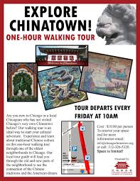 Chicago Trolley Tour Map may 2015 newsletter chicago chinatown chamber