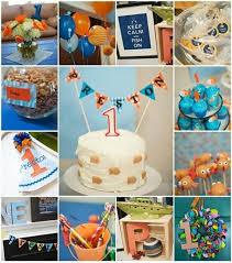 baby boy birthday themes 880 best 1st birthday themes boy images on birthday