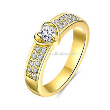 rings design fashion finger gold ring design wholesale nskn 0071 buy