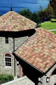 Eagle Roof Tile 17 Best Malibu Concrete Roof Tiles Images On Pinterest Concrete