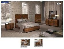 king rubberwood bedroom furniture sets with 3 pieces ebay