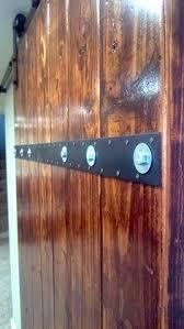 Design Your Own Barn Online Free Sliding Barn Door Wood Tuscan Villa Aged Oak 36
