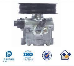 lexus es330 power steering pump купить насос рулевого управления мощностью для toyota lexus оптом