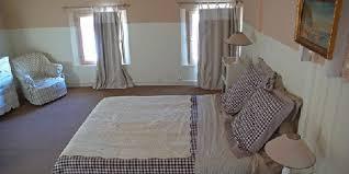 chambre d hote meze maison capucine une chambre d hotes dans l hérault dans le