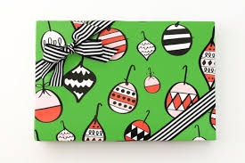 soccer wrapping paper wrapping paper when it rains paper co colorful and paper