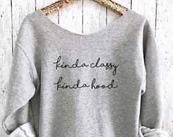 sweaters womens s sweaters etsy