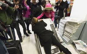 television black friday 2017 when is black friday 2017