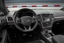 deals on jeep grand jeep grand srt 2017 best lease deals purchase pricing