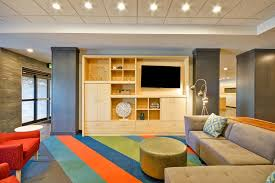 Kids Room Evansville In by Hotel Home2 Suites By Hilton Evansville In Booking Com