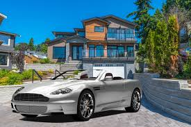 free u0027 helicopters yachts and sports cars make luxury real estate