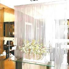 Modern Curtains Ideas Decor Beautiful Decorative Curtains For Living Room And Terrific Modern