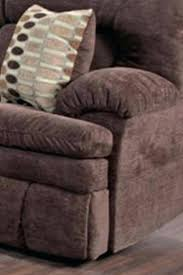 Homestretch Reclining Sofa Fancy Home Stretch Recliner Homestretch Chocolate Series