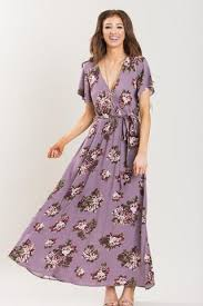 floral maxi dress bethany purple floral maxi dress morning lavender