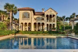 lovable at homes then sea ga real e sea island homes as wells as