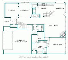 Master Bedroom Designs Plans Interior Design Ideas - Bedroom design planner