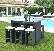 facsinating kitchen stool height design u2013 mycakes co