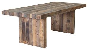 Pine Dining Room Tables Innovative Ideas Rustic Pine Dining Table Shining Design Rustic