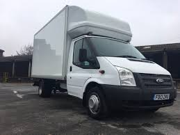 100 ford transit 350 van owners manual 2013 ford transit