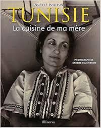 la cuisine d isabelle tunisie la cuisine de ma mère amazon co uk odette touitou