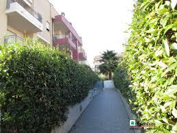 appartamenti vendita san benedetto tronto vendita appartamenti san benedetto tronto appartamento in
