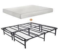 cheap folding air bed frame find folding air bed frame deals on