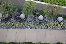 Garden Decor With Stones 32 Backyard Rock Garden Ideas
