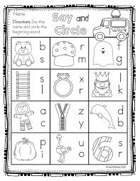 best 25 kindergarten readiness ideas on pinterest kindergarten