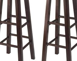 what height bar stool for 36 counter stool suitable what height bar stool for 36 counter satisfactory