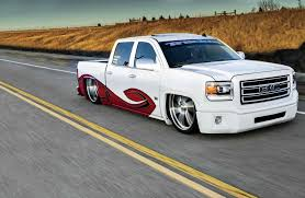 bagged nissan frontier dodge pickup truck lifted marycath info