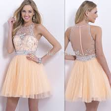 graduation dresses for 5th grade dress picture more detailed picture about 2015 5th grade