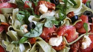 ina garten tomato barefoot contessa pasta with sun dried tomatoes ina garten ina