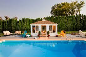 pool houses u2022 cabanas u2022 sun houses u2022 retreat house custom pa amish