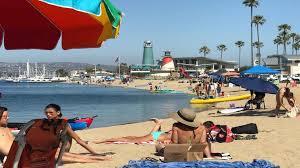 newport beach vacation rentals newport beach vacation rental