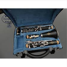 Buffet International Clarinet by Compare Prices On Clarinet Buffet Crampon Online Shopping Buy Low