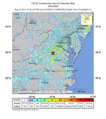 Delaware where to travel in august images The earthquake of august 23 2011 the delaware geological survey jpg
