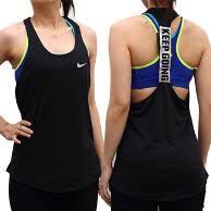 Baju Senam Nike Murah jual baju senam bra sport murah dan terlengkap