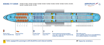 airbus a320 sieges seating plan aeroflot
