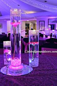 sweet 16 table decorations sweet 16 table decorations pretty inspiration centerpieces for sweet