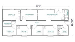 home office layout ideas tag small home offices ideas small home