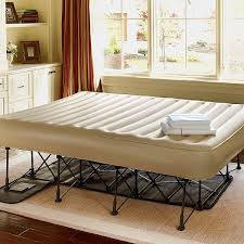 best 25 best inflatable bed ideas on pinterest inflatable car