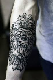 Forearm Tattoos For 40 Forearm Tattoos For Manly Ink Ideas