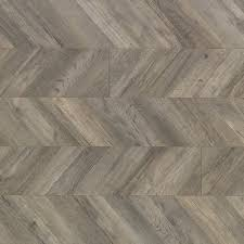 quick step reclaime parisian chevron gris uf3538 laminate flooring