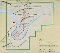 Launch Maps File Horseshoe Bend Map Jpg Wikimedia Commons