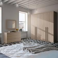 chambre style nordique chambre style nordique idées de décoration orrtese com