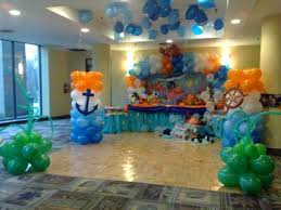 party themes picnic party kids birthday party themes