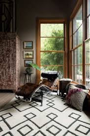 Carpets For Living Room 87 Best Living Room Rug Images On Pinterest Knots Living Spaces
