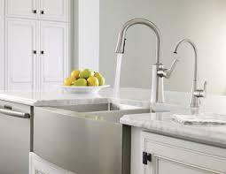 moen waterhill kitchen faucet moen kitchen faucets angileri kitchen bath centre